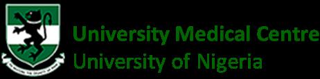 University Medical Centre