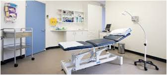 medical centre2